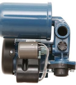 Máy bơm nước tăng áp Panasonic 200W A-200JAK 14