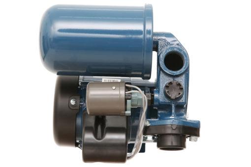 Máy bơm nước tăng áp Panasonic 200W A-200JAK 7