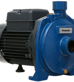 Máy bơm nước ly tâm Panasonic 1480W GP-20HCN1SVN 6