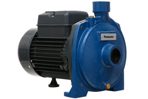 Máy bơm nước ly tâm Panasonic 1480W GP-20HCN1SVN 2