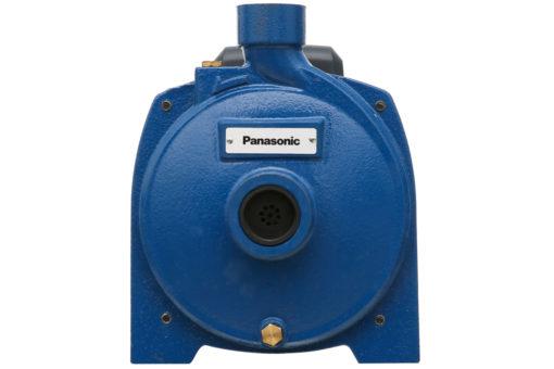 Máy bơm nước ly tâm Panasonic 1480W GP-20HCN1SVN 3