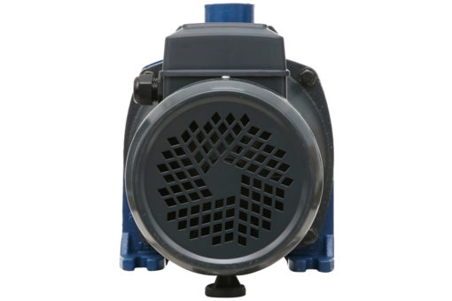 Máy bơm nước ly tâm Panasonic 1480W GP-20HCN1SVN 4