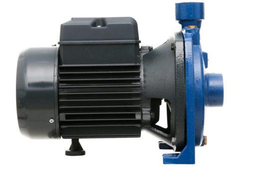 Máy bơm nước ly tâm Panasonic 1110W GP-15HCN1SVN 5