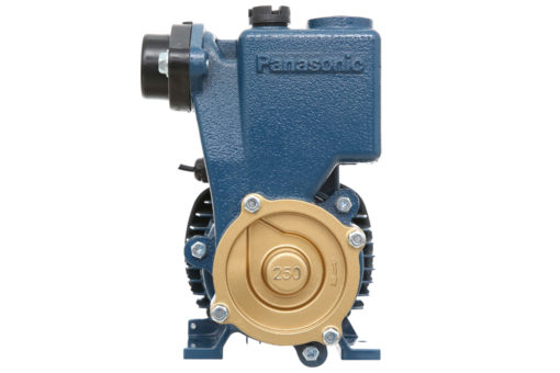 Máy Bơm Nước Đẩy Cao Panasonic 250W GP-250JXK 1