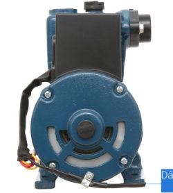 Máy bơm nước đẩy cao Panasonic 350W GP-350JA-SV5 11
