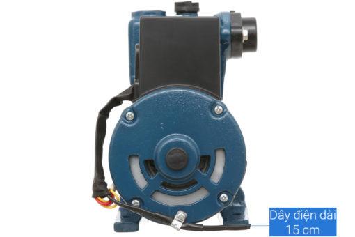 Máy bơm nước đẩy cao Panasonic 350W GP-350JA-SV5 4