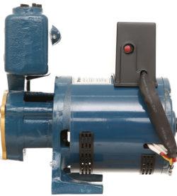 Máy bơm nước đẩy cao Panasonic 350W GP-350JA-SV5 12