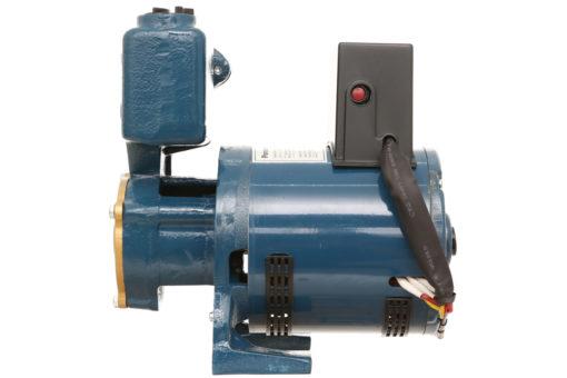 Máy bơm nước đẩy cao Panasonic 350W GP-350JA-SV5 5