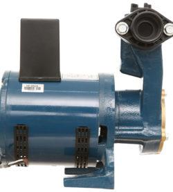 Máy bơm nước đẩy cao Panasonic 350W GP-350JA-SV5 13