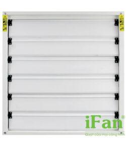 Quạt thông gió công nghiệp iFAN-20A 5