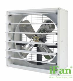 Quạt thông gió công nghiệp iFAN-20A 4