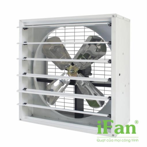 Quạt thông gió công nghiệp iFAN-20A 2