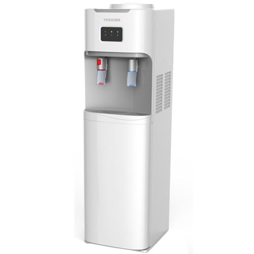 Máy nước nóng lạnh Toshiba RWF-W1664TV 2