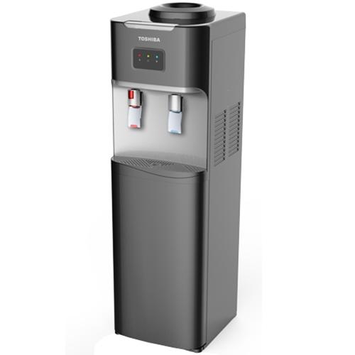 Máy nước nóng lạnh Toshiba RWF-W1664TV 4