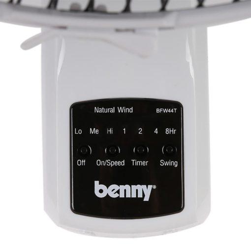 Quạt treo tường Benny BFW-48T 6