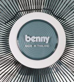 Quạt treo tường Benny BFW-48T 10