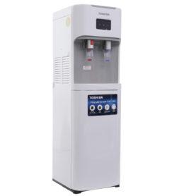 Máy nước nóng lạnh Toshiba RWF-W1669BV – TRẮNG 9