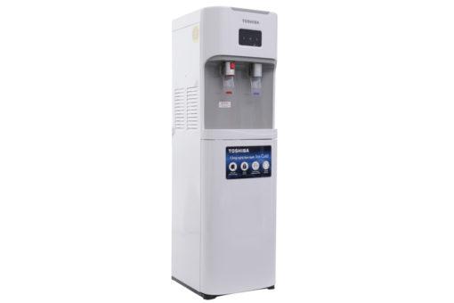 Máy nước nóng lạnh Toshiba RWF-W1669BV – TRẮNG 2