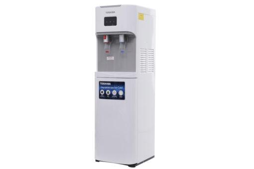 Máy nước nóng lạnh Toshiba RWF-W1669BV – TRẮNG 3