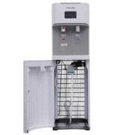 Máy nước nóng lạnh Toshiba RWF-W1669BV – TRẮNG 11