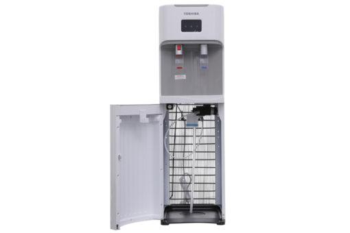 Máy nước nóng lạnh Toshiba RWF-W1669BV – TRẮNG 4