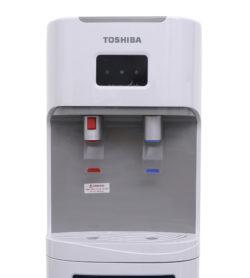 Máy nước nóng lạnh Toshiba RWF-W1669BV – TRẮNG 12