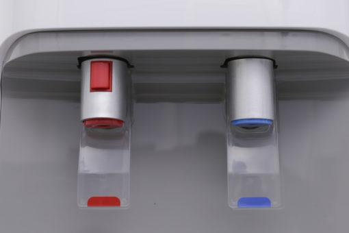 Máy nước nóng lạnh Toshiba RWF-W1669BV – TRẮNG 7