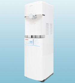Máy lọc nước NÓNG - LẠNH RO Toshiba TWP-W1643SV - 4 lõi 10
