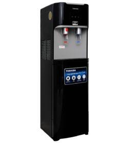 Máy nước nóng lạnh Toshiba RWF-W1669BV - ĐEN 10
