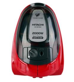 Máy hút bụi Hitachi CV-SF20V 2000W 9