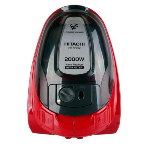 Máy hút bụi Hitachi CV-SF20V 2000W 2