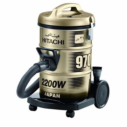 Máy hút bụi Hitachi CV-970Y – CV-970Y 1