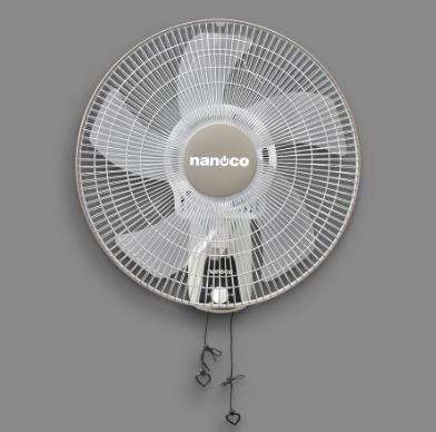 Quạt Treo Tường Nanoco NWF1604G 1