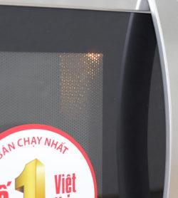 Lò vi sóng điện tử có nướng Sharp R-C932VN 32 lít 25