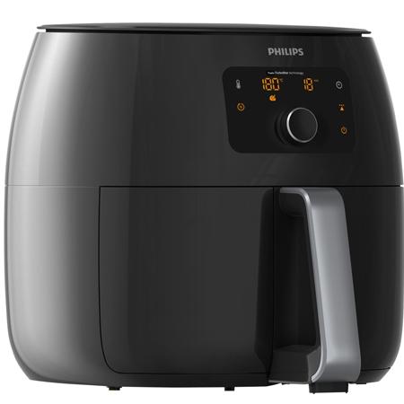 Nồi Chiên Philips HD9650 (hàng công ty nhập chính hãng) 3