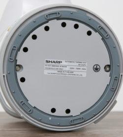 Bình thủy điện Sharp KP-Y32PV-CU 3 lít 24