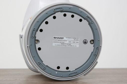 Bình thủy điện Sharp KP-Y32PV-CU 3 lít 12