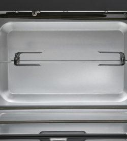 Lò nướng Sharp EO-B46RCSV-BK 46 lít 14
