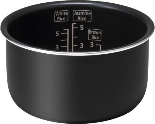 Nồi cơm điện Panasonic 1.8 lít SR-CP188 4